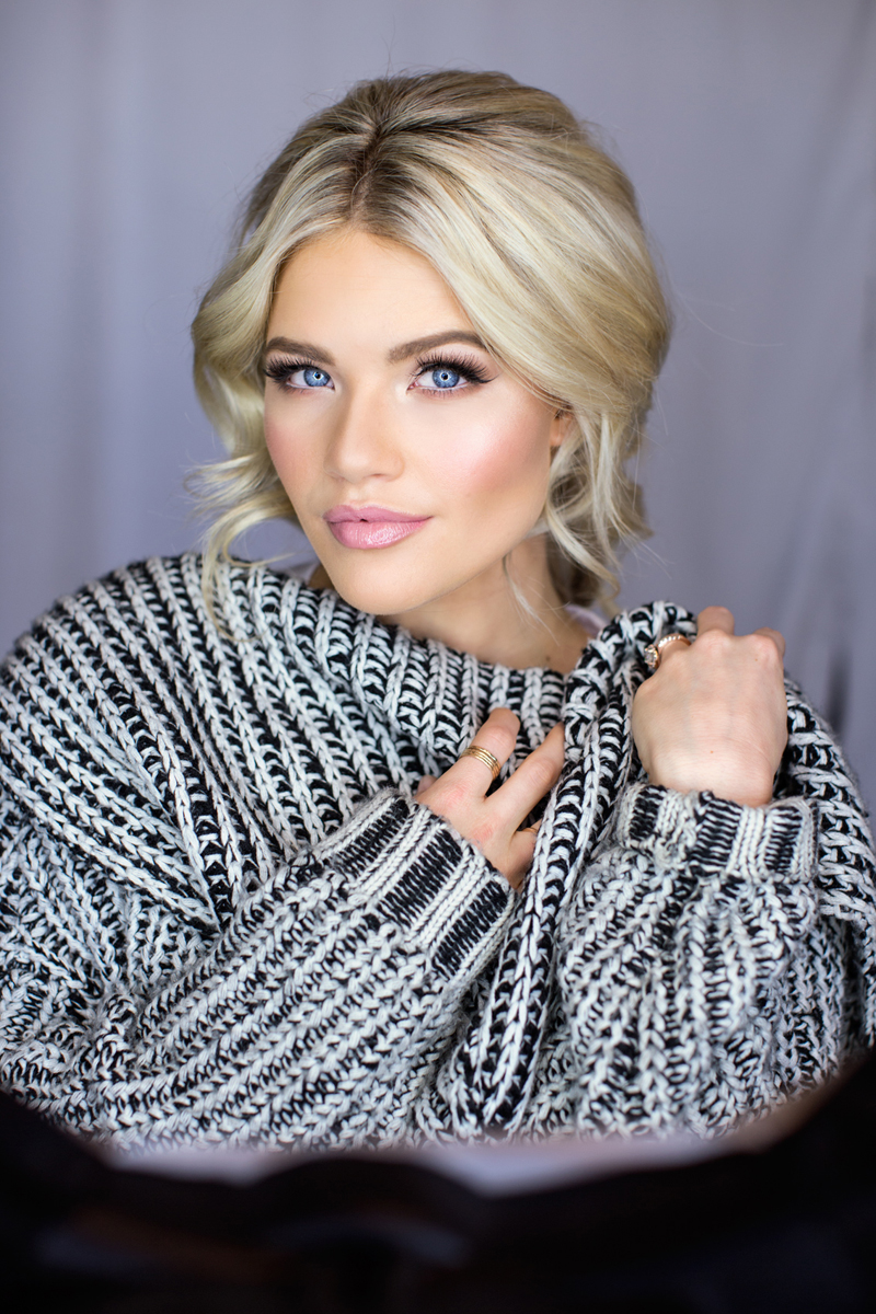 witney-carson-makeup-bridals