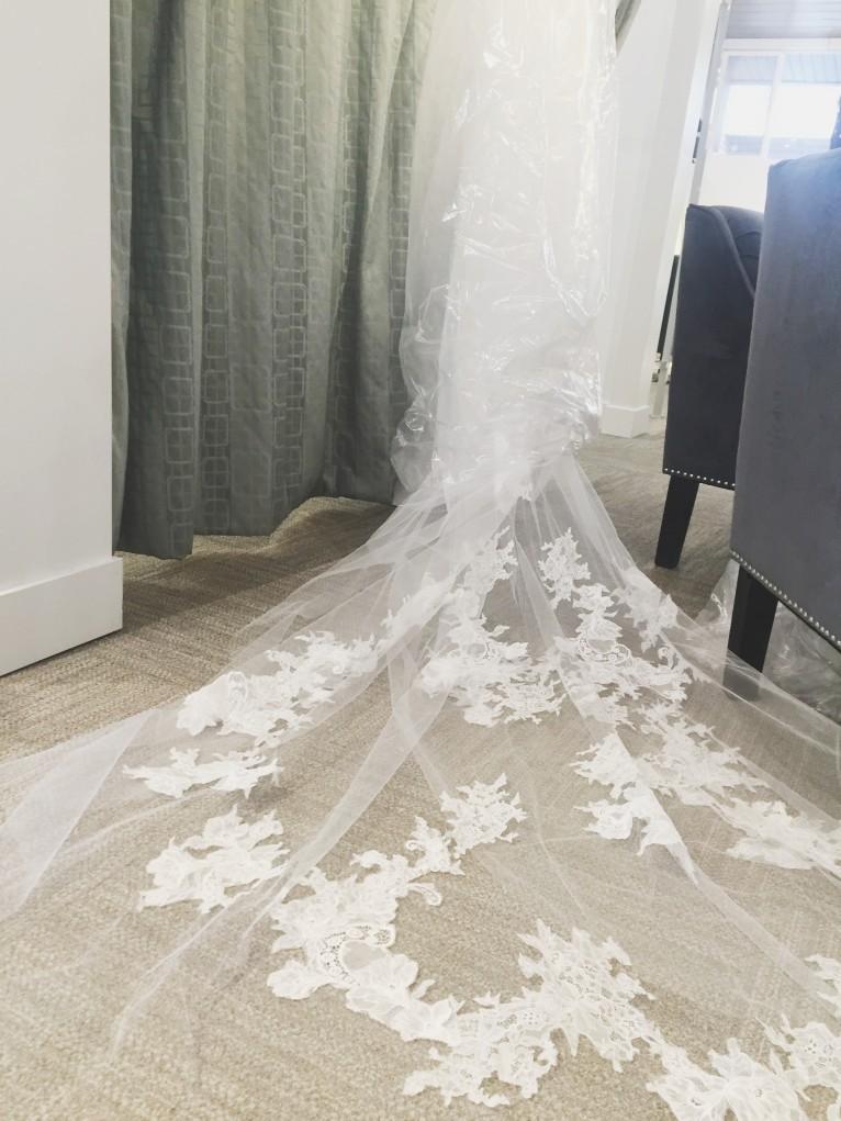 witney-carson-wedding-dress-fitting1