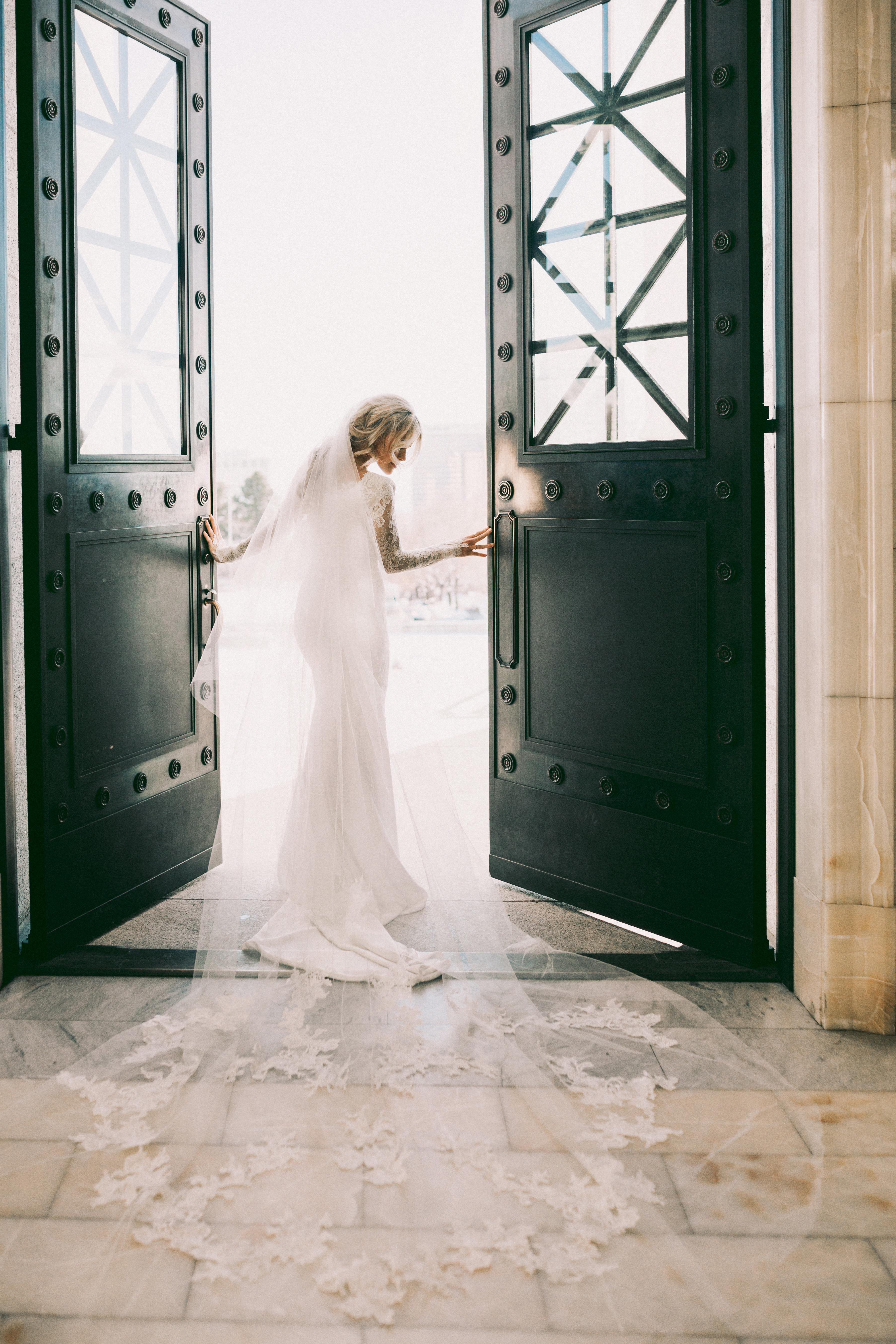 witney_carson_bridals_1024