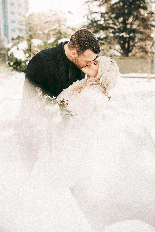 witney_carson_bridals_1165