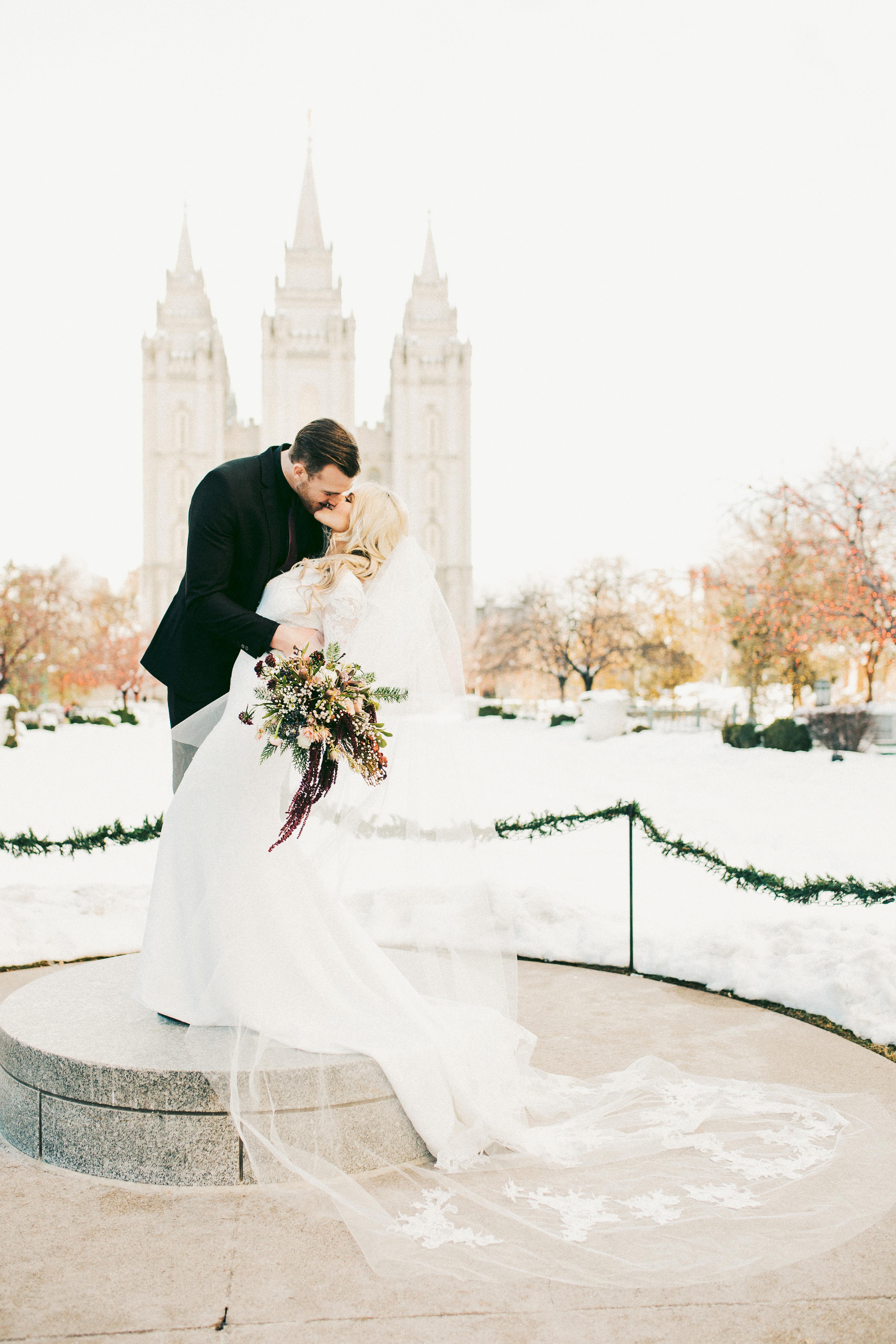 witney_carson_bridals_1238