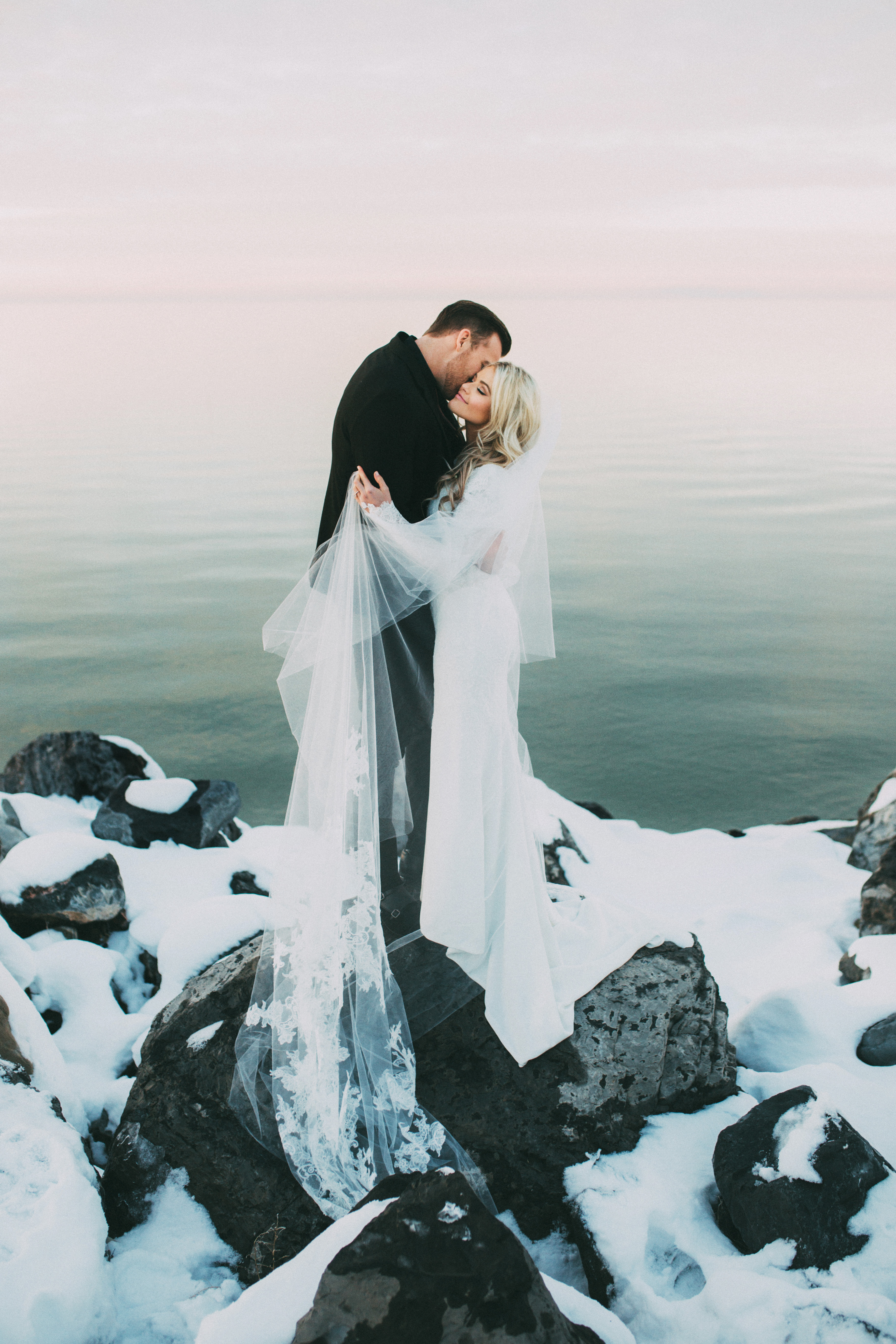 witney_carson_bridals_1828-2