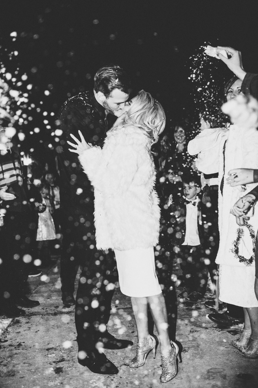 witney_carson_wedding_1331-2