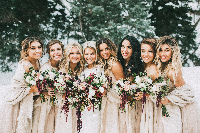 witney_carson_wedding_1465