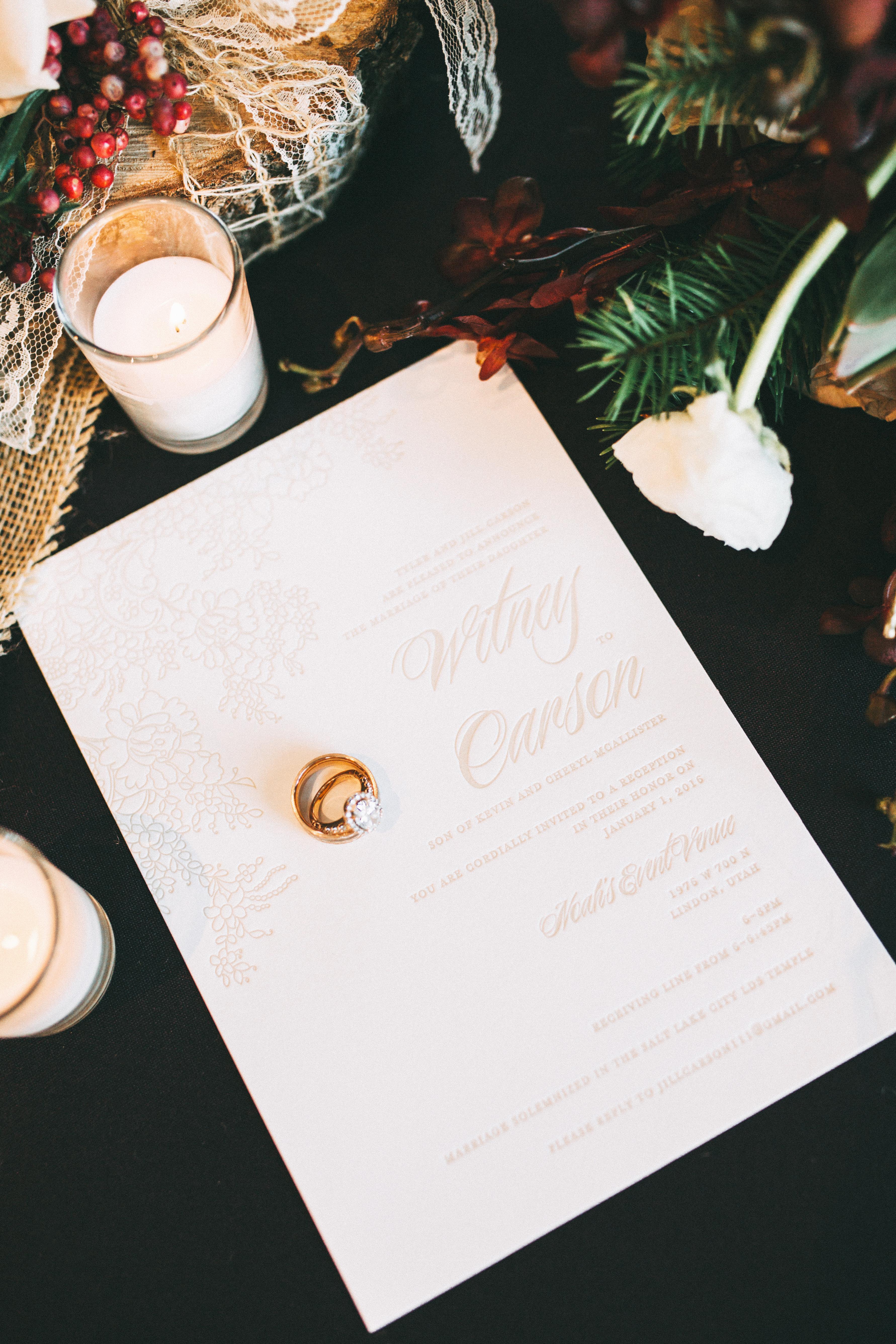 witney_carson_wedding_1644