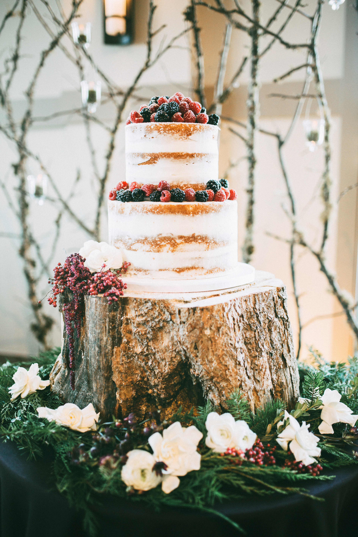 witney_carson_wedding_1720