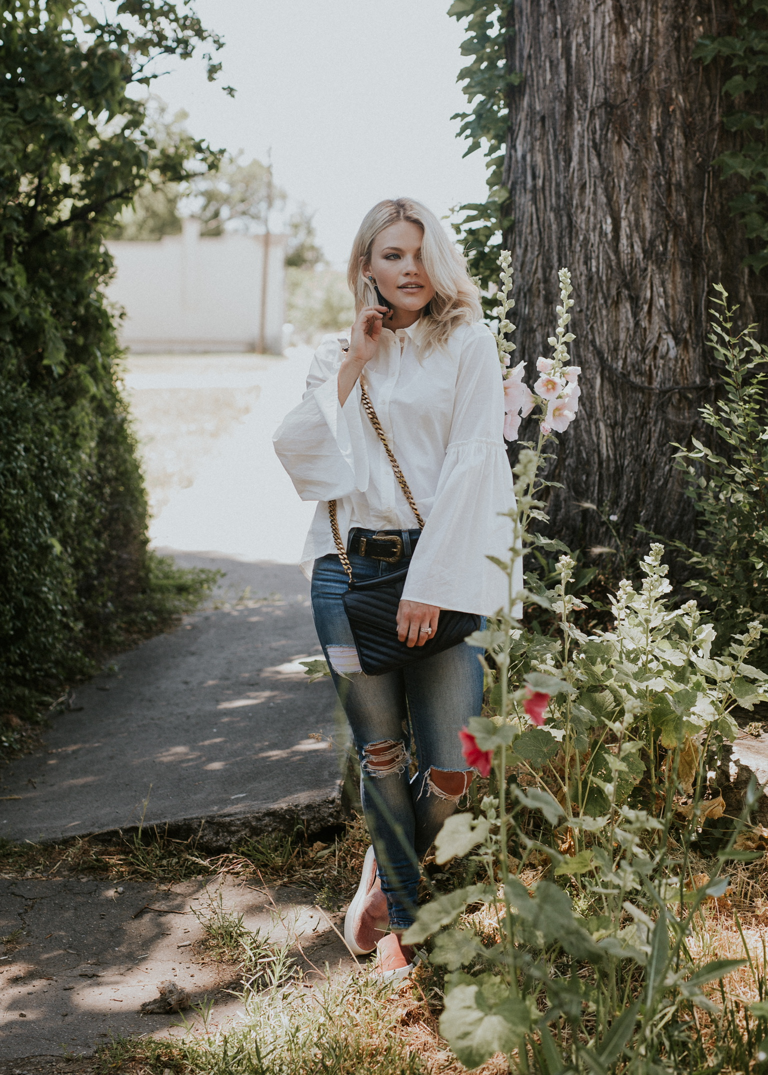 Witney Carson Shop